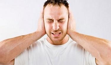 تشدید وز وز گوش با مصرف داروی افسردگی
