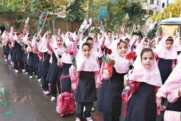تمهیدات اورژانس تهران برای آغاز سال تحصیلی و ماه محرم