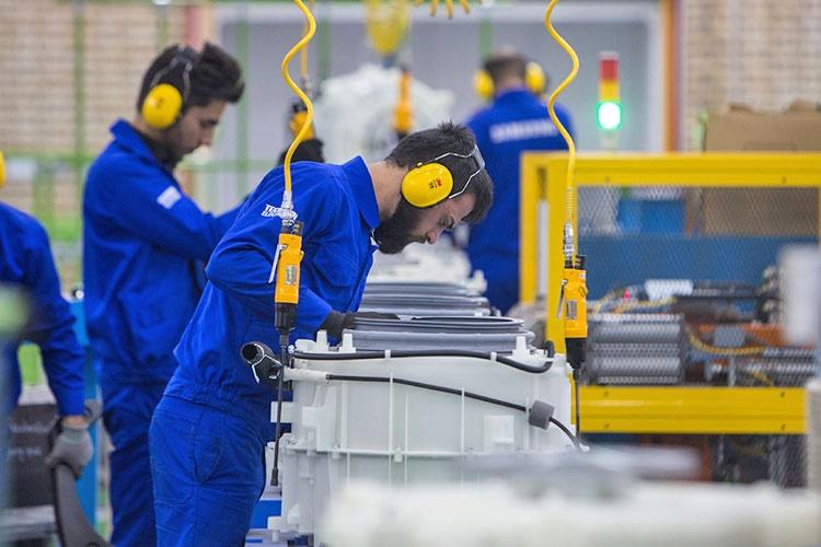 هزینه ایجاد هر شغل در بخش تعاون ۳۰ میلیون تومان