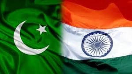 تشدید تنش در روابط هند و پاکستان