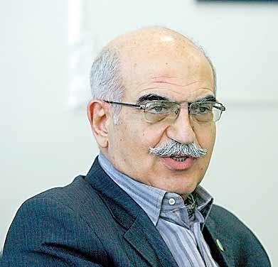 بهمن کشاورز