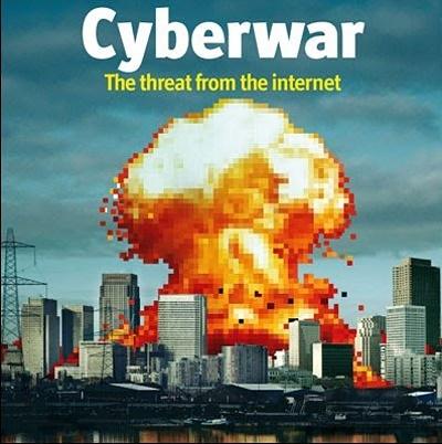 جنگ سایبری یا جنگ اتمی؛ کدامیک خطرناکترند؟