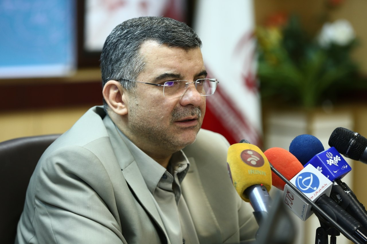 افراد فاقد بیمه درمان به «بیمه سلامت» مراجعه کنند | ۷ میلیون ایرانی ۲ دفترچه بیمه دارند
