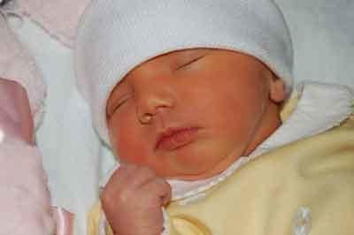 شیوع بالای بیماریهای خونی در نوزادان | زردی را جدی بگیرید