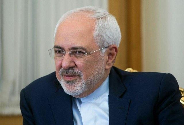 ظریف دوباره به دبیرکل سازمان ملل متحد پیام داد:  روهینگیا