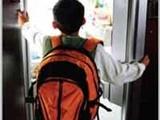 درباره عوارض حمل کیف و یا کوله غیراستاندارد بدانید