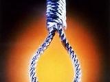قاتل آتنا در پارس آباد اعدام شد