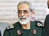 سردار نجات: در صورت برداشتن حصر از سوی شورایعالی امنیت، محاکمه حق قوه قضائیه است