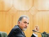 بخشنامه جدید نجفی برای مبارزه با فساد به زودی ابلاغ میشود