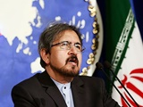 مذاکره با آمریکا به معنی اعتماد نیست | بمباران مناطقی از اقلیم توسط ایران کذب است