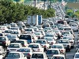شورایعالی ترافیک گام دوم طرح کاهش را سریعتر شروع کند