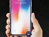 آیا اپل فقط برای پولدارهاست؟