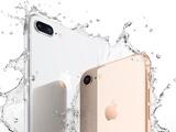 مقایسه ویژگیهای سه گوشی جدید اپل