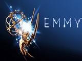 اعلام برندگان شصت و نهمین جوایز سالانه امی