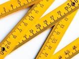 چهار تاثیر بلندی قد بر سلامتی