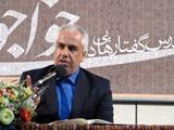 تیغ و قلم؛ خواندنیترین مناظره خواجوی کرمانی