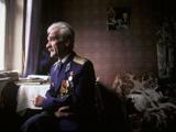 مردی که مانع آغاز یک فاجعه اتمی شد درگذشت