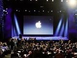 اپل در دهمین سالگرد معرفی آیفون غافلگیرتان میکند