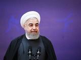 روحانی: راه مبارزه با تروریسم معرفی اسلام واقعی به جوانان است