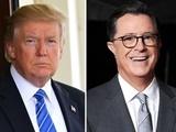 حمله ترامپ به مراسم امی    ادامه پسلرزههای سیاسی