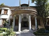 گزارشی از موزه موسیقی ایران؛ این سازها را بغل کنید