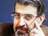 چهره اعتدال ایران