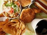 رژیم غذایی بد؛ پنجمین عامل مرگ و میر در جهان