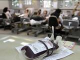 جزییات طرح «نذر خون» در محرم | به جای قمهزنی خون اهدا کنید