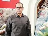 قربانی: «بزم رزم» سندی تاریخی است