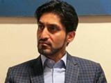 حسین نقاشی مدیر جدید روابط عمومی شورای شهر تهران