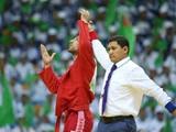 بازیهای داخل سالن آسیا؛ دو برنز سامبو برای ایران در روز نخست