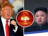 روسیه: بمب اتمی کره شمالی مانع حمله آمریکا شده است