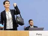 اقتصاد آلمان در انتظار ائتلاف مرکل