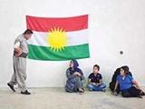 فردای همهپرسی کردستان