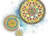 خورشیدی برای دلگرمی، خورشیدی برای دوستداشتن