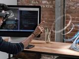 مفاهیم: ویندوز هولوگرافیک چیست و چه کاربردی دارد؟