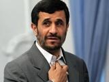 واکنش به نامه وکیل احمدینژاد | آرای دیوان محاسبات قبلا به احمدینژاد ابلاغ شده بود