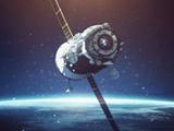 استرالیا آژانس فضایی ملی ایجاد میکند