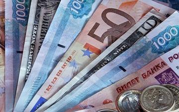 یکشنبه دوم مهر | ثبات نرخ رسمی ارزها
