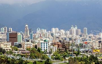 تهران، شهر من، شهر تو، شهر ما