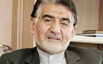 رفتار تبعیض آمیز عراق در تجارت با ایران