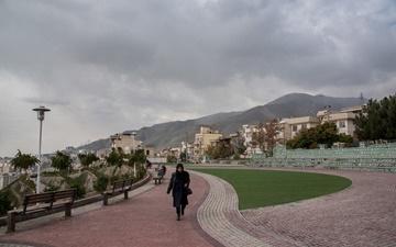 کاهش تعداد روزهای ناسالم پایتخت در نیمه دوم سال با تمهیدات پیشبینی شده