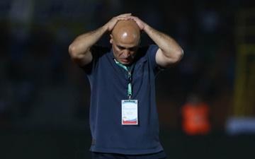 استعفای منصوریان پذیرفته شد  افتخاری: این سختترین تصمیم زندگیم بود