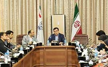برنامه بورس تهران برای عرضه سهام بیمارستانها