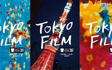 راهیابی دو فیلم ایرانی به جشنواره فیلم توکیو
