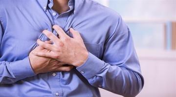 آنفلوآنزا, حمله قلبی, سکته مغزی, قلبی, سلامت, استرس, بیماری, علل حمله قلبی, علت حمله قلبی,