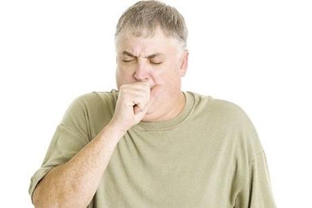 بیماری آلرژی,سلامت,سرطان ریه,بیماری