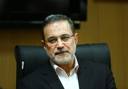 بیمه,سید محمد بطحائی,سلامت
