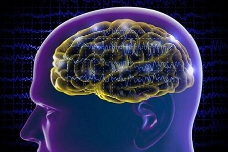 آمریکا,زوال عقل,حمله قلبی,بیماری آلزایمر,مغز,سکته مغزی,کلسترول,سلامت,فشارخون