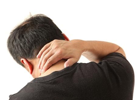 درد, گردن, درد گردن, گردن درد, علل گردن درد, درمان گردن درد, انواع گردن درد, گردن درد چطور درمان می شود, علت گردن درد و درمان آن, پیشگیری از گردن درد, درمان درد گردن,